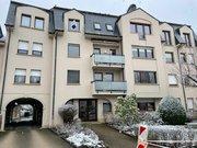 Apartment for sale 2 bedrooms in Leudelange - Ref. 7108815