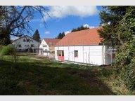 Maison à louer F3 à Dommartin-lès-Remiremont - Réf. 5208271
