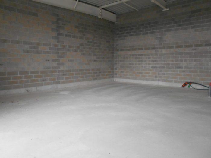 louer immeuble de rapport 0 pièce 1267 m² stenay photo 6