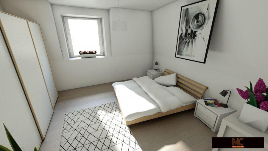acheter appartement 2 chambres 87 m² echternach photo 3