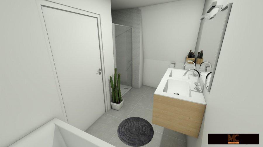 acheter appartement 2 chambres 87 m² echternach photo 4