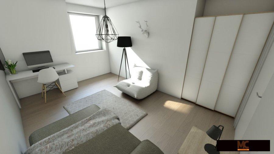 acheter appartement 2 chambres 87 m² echternach photo 5