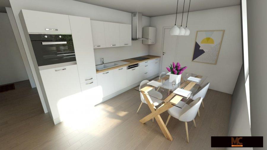 acheter appartement 2 chambres 87 m² echternach photo 6