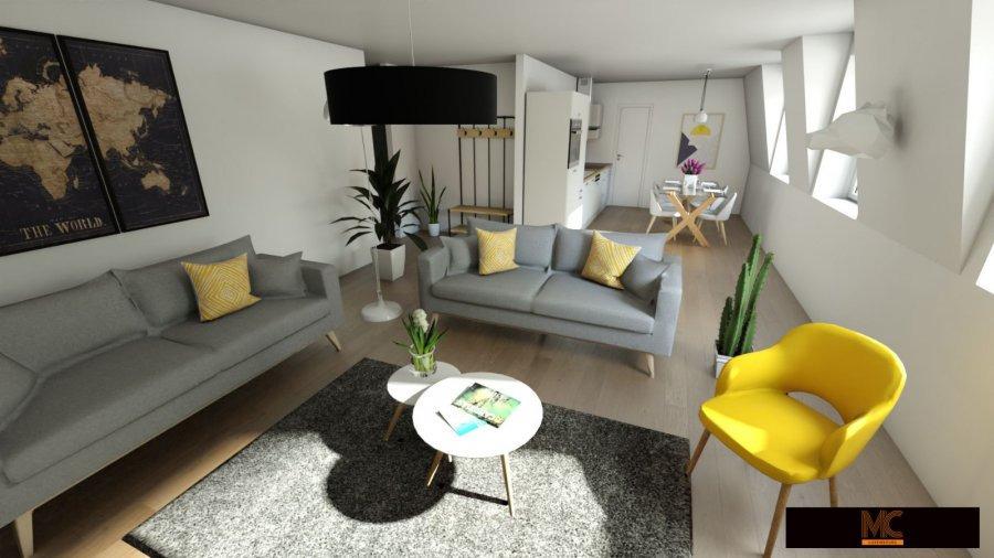 acheter appartement 2 chambres 87 m² echternach photo 7