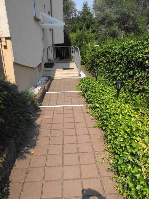 wohnung mieten 2 zimmer 55 m² saarbrücken foto 5