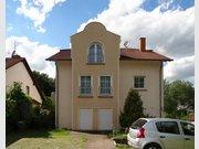 Wohnung zur Miete 2 Zimmer in Saarbrücken - Ref. 6404303