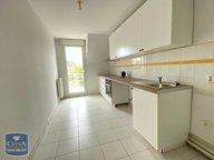 Appartement à louer F4 à Illkirch-Graffenstaden - Réf. 6273231