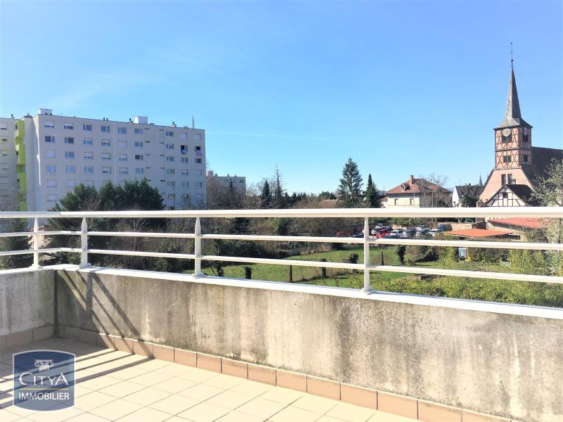 louer appartement 4 pièces 79 m² illkirch-graffenstaden photo 1