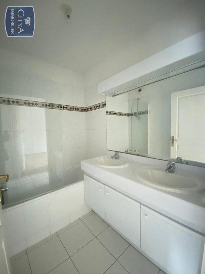 louer appartement 4 pièces 79 m² illkirch-graffenstaden photo 7
