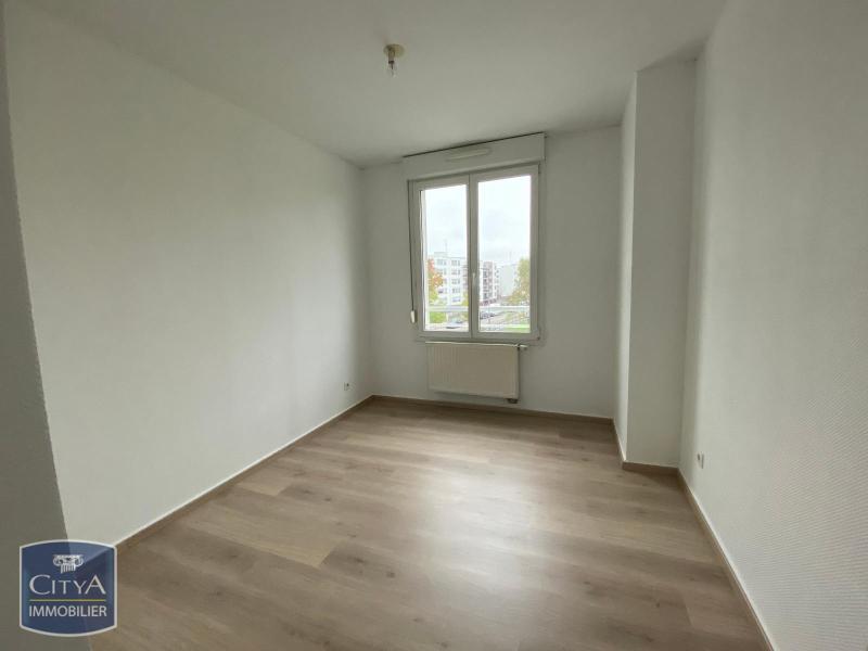 louer appartement 4 pièces 79 m² illkirch-graffenstaden photo 4