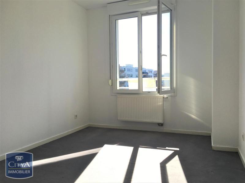 louer appartement 4 pièces 79 m² illkirch-graffenstaden photo 6