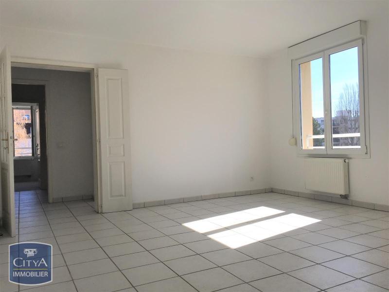 louer appartement 4 pièces 79 m² illkirch-graffenstaden photo 3