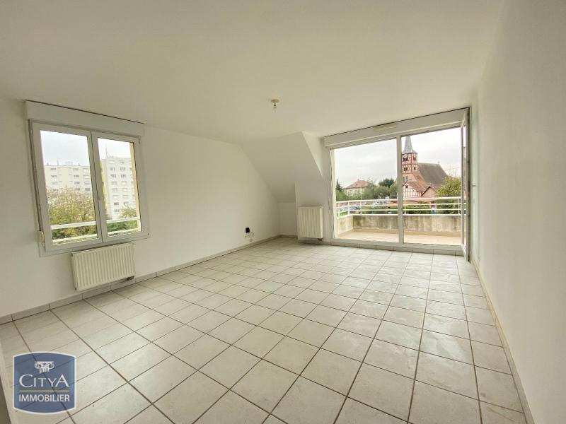 louer appartement 4 pièces 79 m² illkirch-graffenstaden photo 2