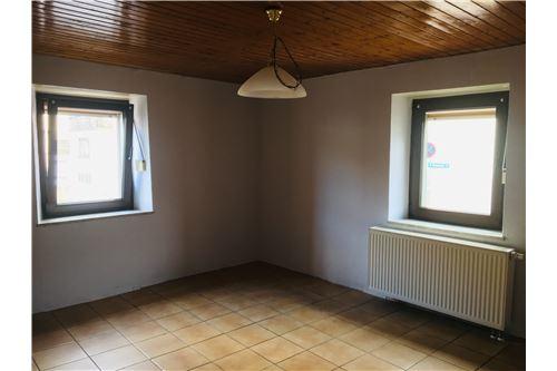 haus kaufen 5 zimmer 115 m² beckingen foto 6