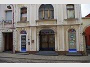 Commerce à vendre à Grevenmacher - Réf. 5097679