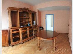 Appartement à vendre F3 à Thionville - Réf. 6543567