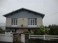 Maison à vendre F6 à Escles - Réf. 6019279