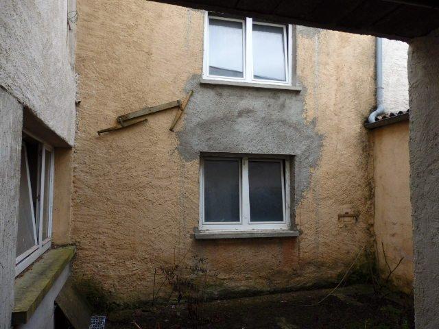 Maison à vendre F10 à Freistroff
