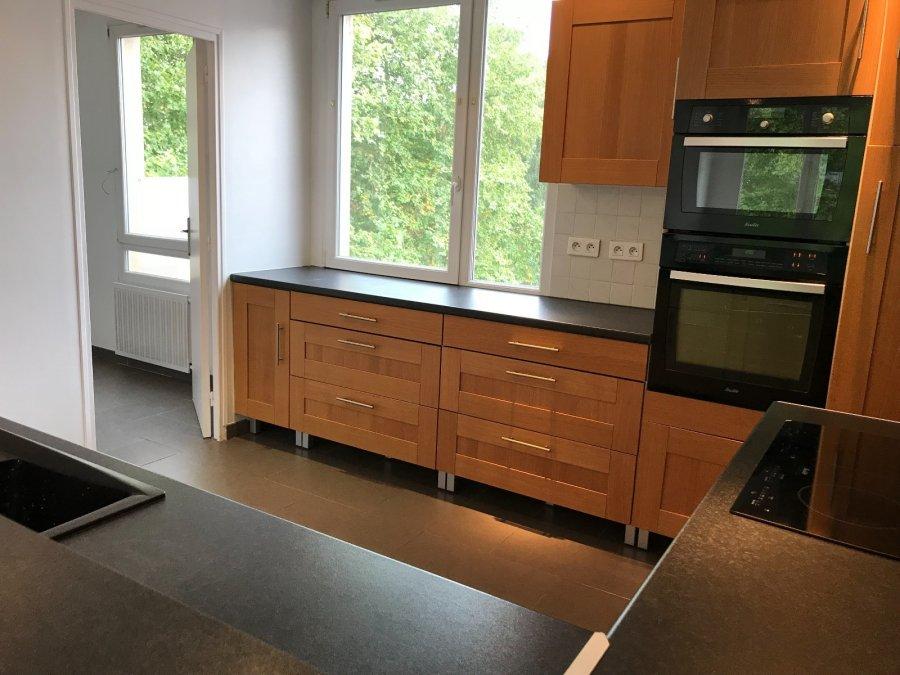 Appartement à vendre F4 à Villeneuve-d'Ascq