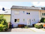 Reihenhaus zur Miete 5 Zimmer in Bridel - Ref. 6752719
