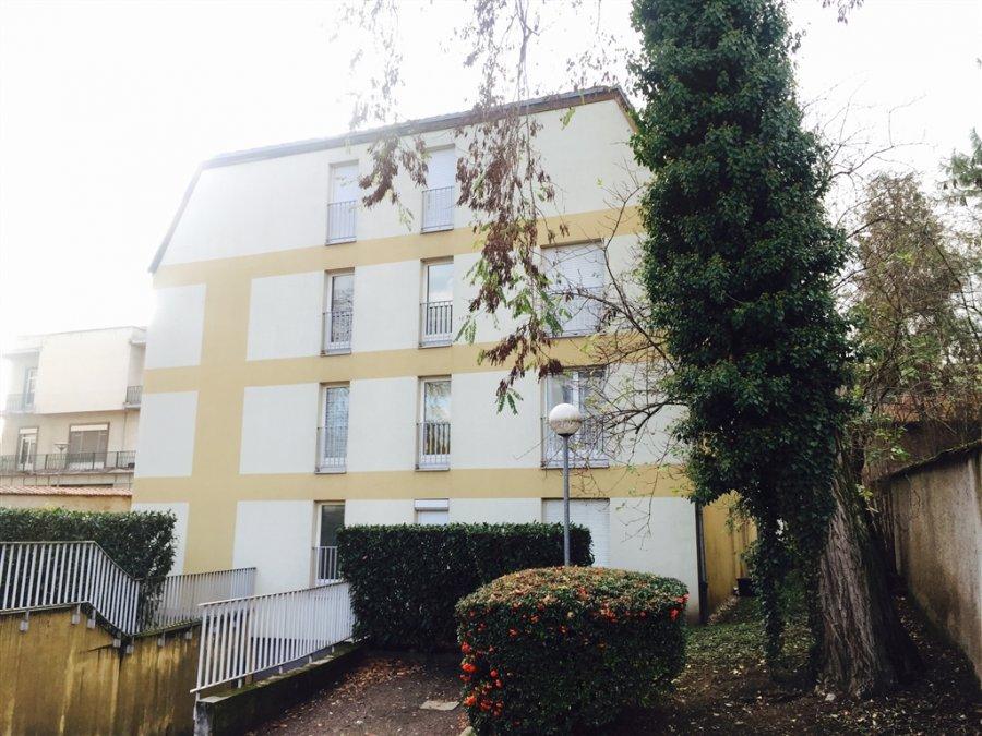 louer appartement 2 pièces 49 m² nancy photo 1