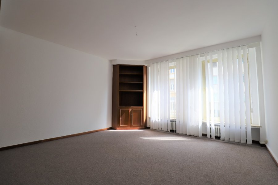 office for rent 0 bedroom 104 m² luxembourg photo 2