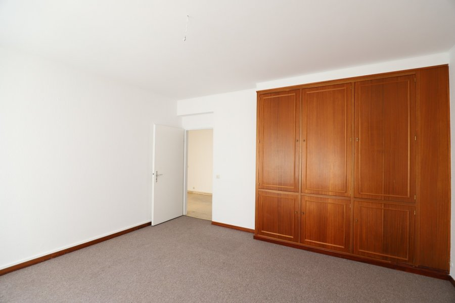 office for rent 0 bedroom 104 m² luxembourg photo 3