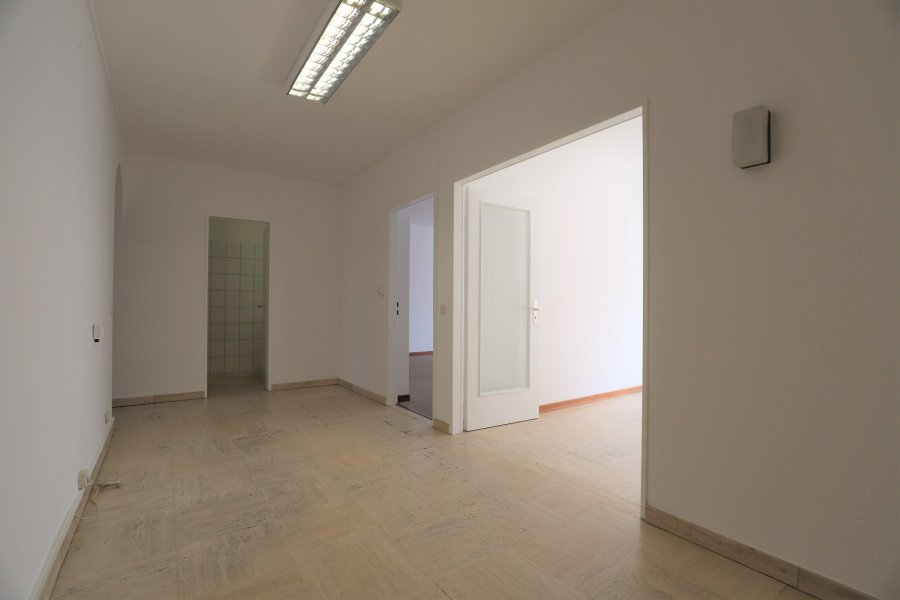 office for rent 0 bedroom 104 m² luxembourg photo 5