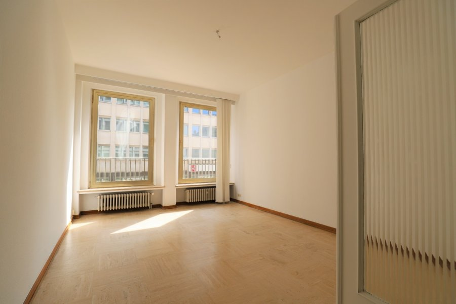 office for rent 0 bedroom 104 m² luxembourg photo 6