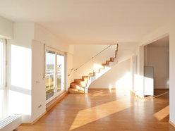 Wohnung zur Miete 2 Zimmer in Luxembourg-Cessange - Ref. 7170511