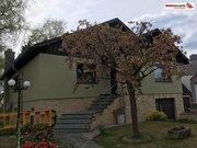 Bungalow à vendre 3 Chambres à Mertzig - Réf. 5204431