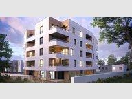Appartement à vendre F2 à Vandoeuvre-lès-Nancy - Réf. 7178703