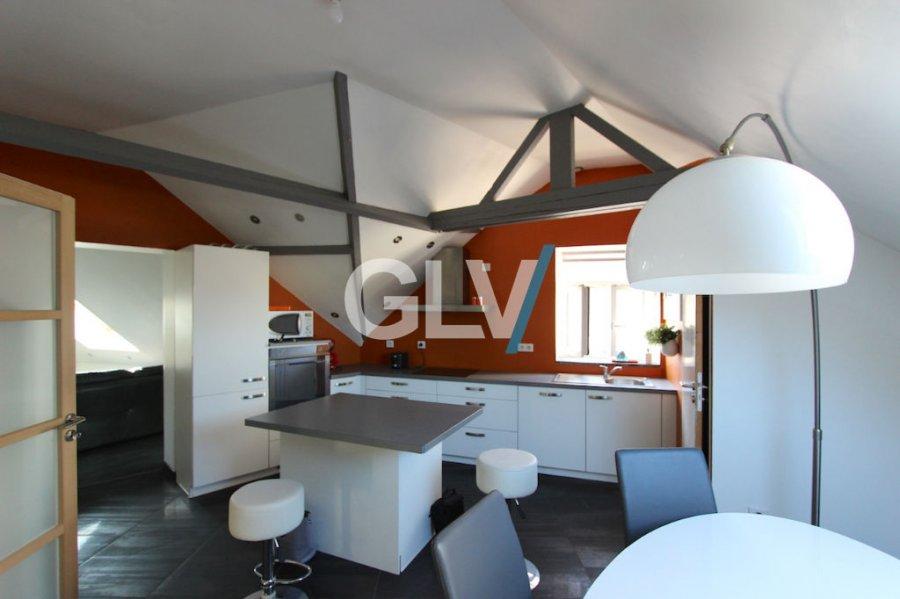 acheter appartement 2 pièces 45.29 m² villeneuve-d'ascq photo 3
