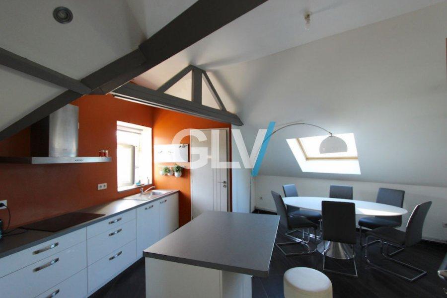 acheter appartement 2 pièces 45.29 m² villeneuve-d'ascq photo 1