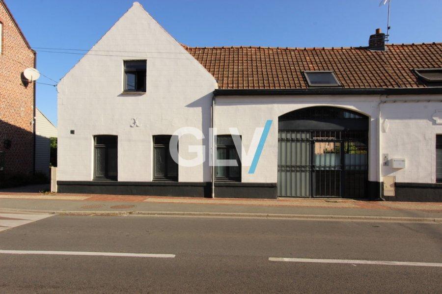 acheter appartement 2 pièces 45.29 m² villeneuve-d'ascq photo 2