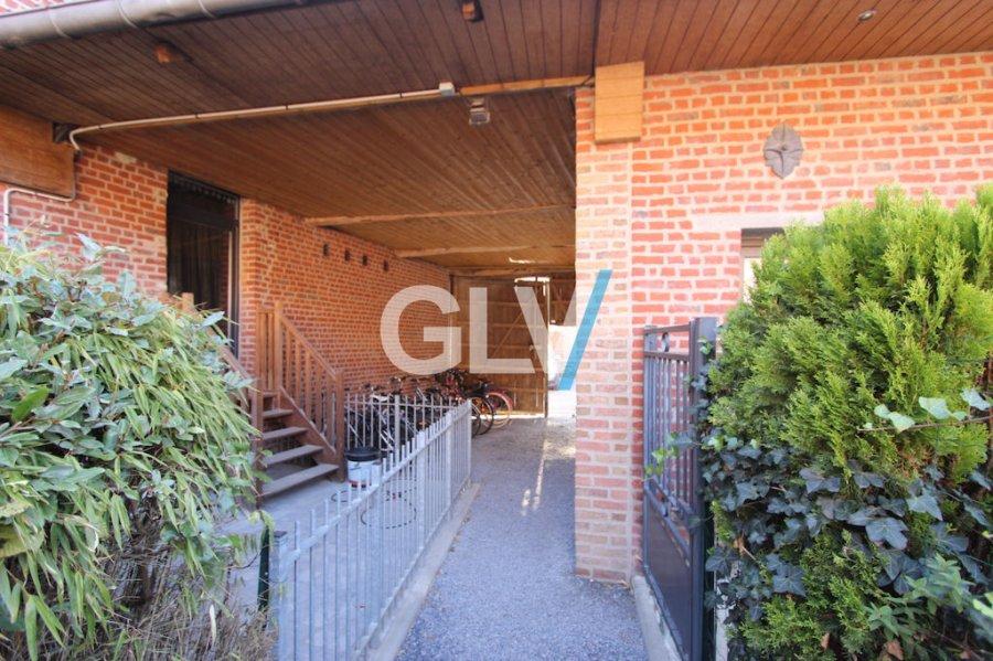 acheter appartement 2 pièces 45.29 m² villeneuve-d'ascq photo 7