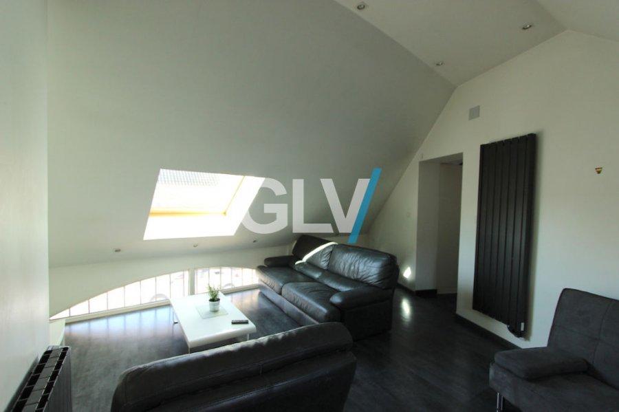 acheter appartement 2 pièces 45.29 m² villeneuve-d'ascq photo 6