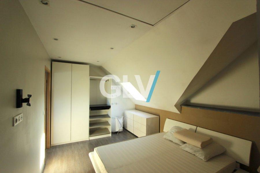 acheter appartement 2 pièces 45.29 m² villeneuve-d'ascq photo 5