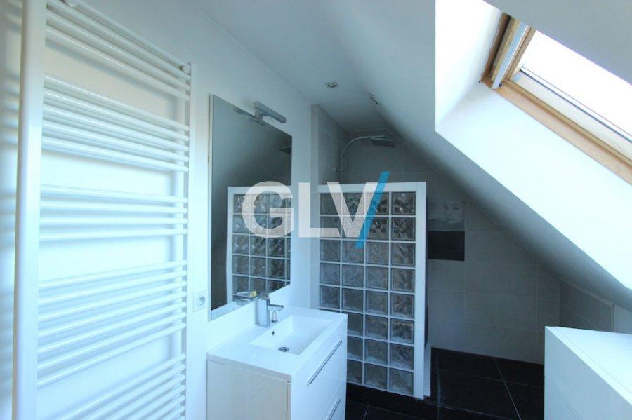 acheter appartement 2 pièces 45.29 m² villeneuve-d'ascq photo 4