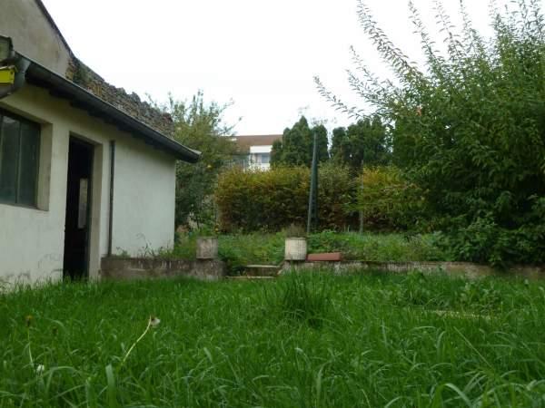 acheter maison 0 pièce 130 m² neuves-maisons photo 3