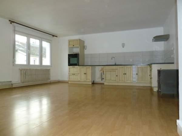 acheter maison 0 pièce 130 m² neuves-maisons photo 7