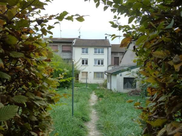 acheter maison 0 pièce 130 m² neuves-maisons photo 2