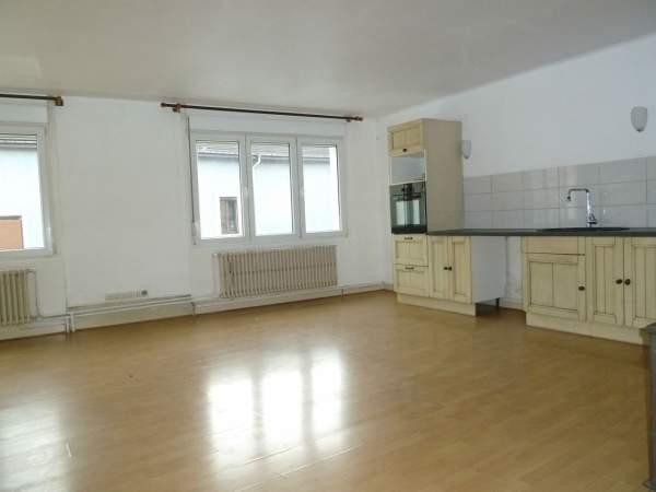 acheter maison 0 pièce 130 m² neuves-maisons photo 4