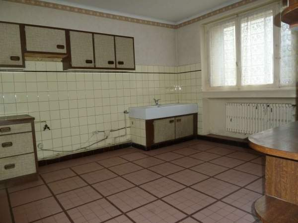 acheter maison 0 pièce 130 m² neuves-maisons photo 5