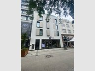 Apartment for rent 1 bedroom in Esch-sur-Alzette - Ref. 7317967