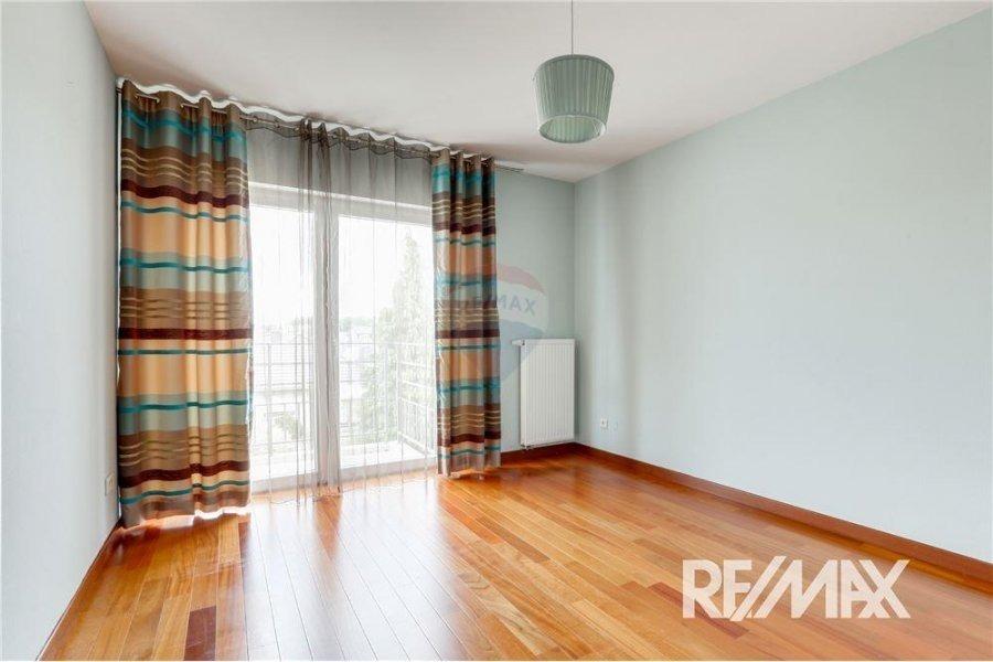 Appartement à vendre 4 chambres à Frisange
