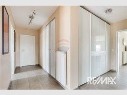 Appartement à vendre 4 Chambres à Frisange - Réf. 6408655