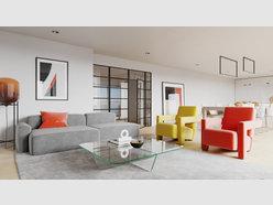 Appartement à vendre 3 Chambres à Kayl - Réf. 6420943