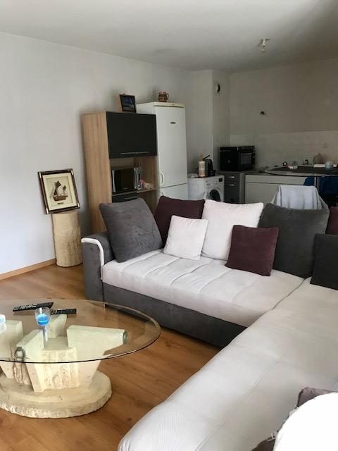 acheter appartement 2 pièces 46 m² longwy photo 4