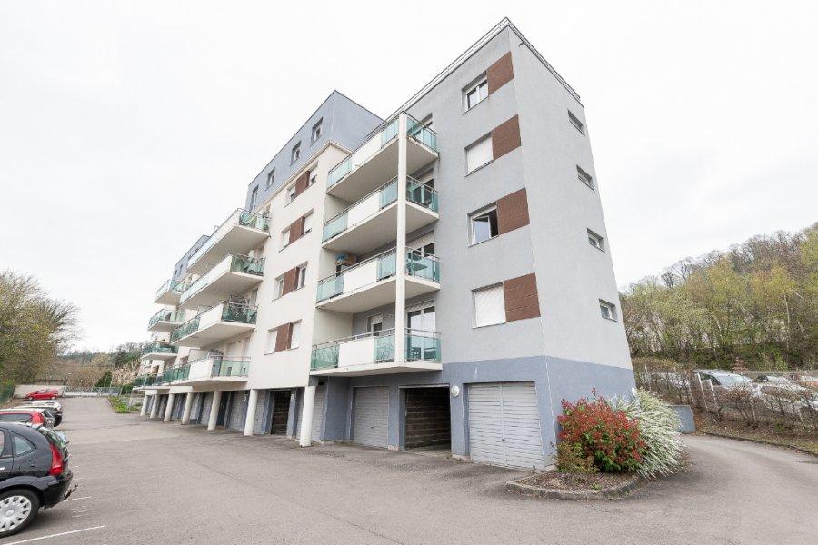 acheter appartement 2 pièces 46 m² longwy photo 1